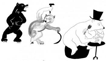 zébra,fanzine,illustration,aurélie dekeyser,alphonse allais,bd