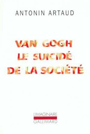 webzine,bd,zébra,gratuit,bande-dessinée,fanzine,kritik,critique,antonin artaud,van gogh,suicidé de la société,karl kraus,psychanalyse,art,médecine,psychiatrie