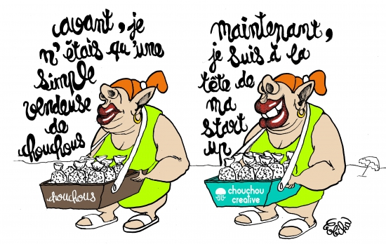 webzine,bd,gratuit,fanzine,zébra,bande-dessinée,caricature,france,start-up,bobika,chouchous,dessin,presse,satirique,editorial cartoon,siné-mensuel
