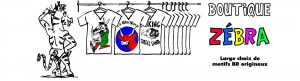 boutique,t-shirt,tee shirt,bd,bande dessinée,comics,comix,motif,personnalisé