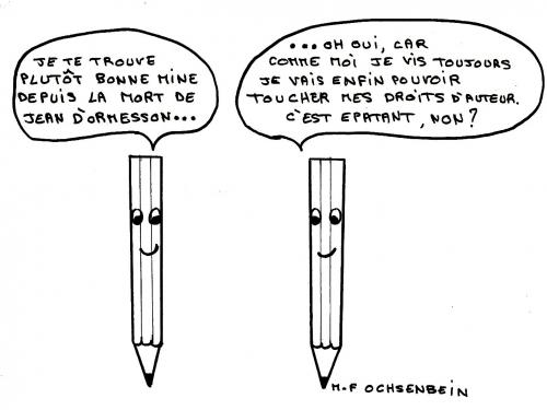 webzine,bd,zébra,gratuit,fanzine,bande-dessinée,ormesson,marie-france ochsenbein,dessin,crayon,droits d'auteur
