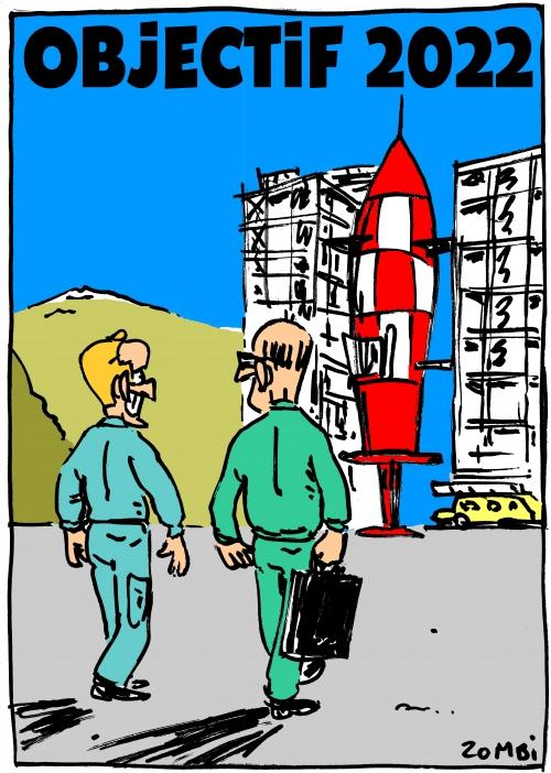 webzine,zébra,fanzine,gratuit,bande-dessinée,caricature,vaccination,coronavirus,emmanuel macron,castex,objectif,2022,dessin,presse,zombi