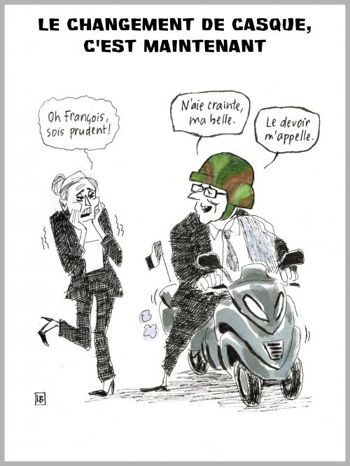 webzine,bd,zébra,gratuit,fanzine,bande-dessinée,caricature,françois hollande,guerre,syrie,dessin,presse,satirique,editorial cartoon,lb