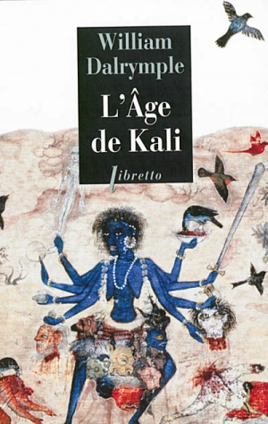 webzine,bd,gratuit,zébra,fanzine,bande-dessinée,critique,kritik,l'âge de kali,william dalrymple,kali yuga,inde,pakistan,rajahstan,bihar,occident,bangladesh,charia,bangalore,libretto,monique lebailly