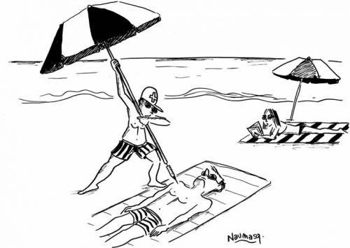 webzine,bd,zébra,gratuit,fanzine,bande-dessinée,caricature,satirique,covid,coronavirus,vaccination,été indien,naumasq