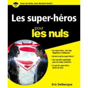 webzine,bd,zébra,gratuit,fanzine,bande-dessinée,kritik,critique,super-héros,éric delbecque,largo winch,homère,ulysse,hannah arendt
