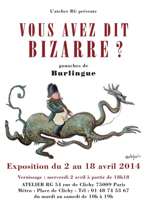 webzine,bd,gratuit,zébra,bande-dessinée,fanzine,expo,burlingue