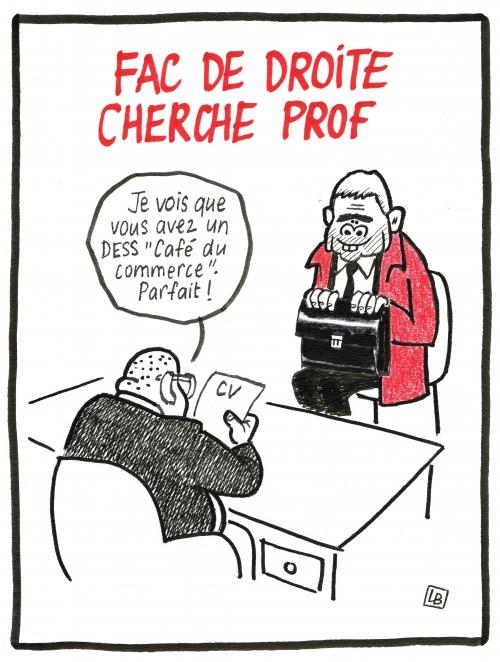 webzine,zébra,bd,fanzine,gratuit,bande-dessinée,caricature,wauquiez,énigmatique lb,dessin,presse,satirique,editorial cartoon