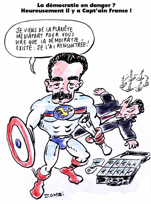 webzine,zébra,gratuit,bd,fanzine,bande-dessinée,caricature,edwy plenel,capt'ain france,dessin,presse,editorial cartoon,zombi