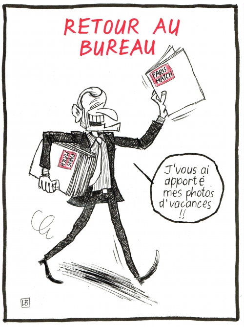 webzine,bd,zébra,gratuit,fanzine,bande-dessinée,caricature,emmanuel macron,paris-match,photos,vacances,dessin,presse,satirique,enigmatique lb
