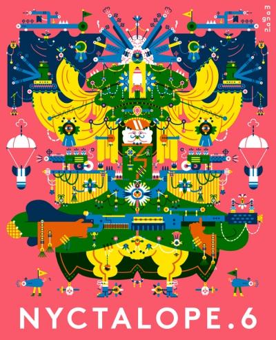 webzine,bd,gratuit,zébra,fanzine,bande-dessinée,alternative,angoulême,fibd,2014,prix,dopu tutto,underground,gorgonzola,zélium,spring,swedish,orang,flutiste,nyctalope