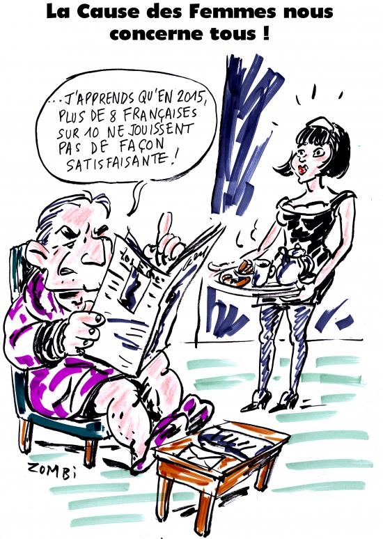 webzine,zébra,gratuit,bd,fanzine,bande-dessinée,caricature,dsk,journée de la femme,françaises,dessin,presse,satirique,editorial cartoon,zomb