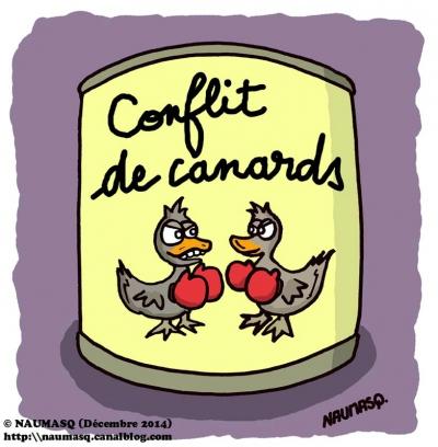 webzine,bd,gratuit,zébra,fanzine,bande-dessinée,gag,naumasq,canards,duck,daffy,donald,blo
