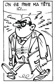webzine,bd,gratuit,fanzine,zébra,bande-dessinée,caricature,actualité,revue,presse,hebdomadaire,mai,2017,élections présidentielles,riss,charlie-hebdo,coco,dieudonné,youtube,lb,siné-mensuel,marine le pen,macron,manuel valls,rétronews,francis charmes,abstentionnisme,edith piaf,ted rall,hillary clinton,donald trump,syrie,libye,irak,boîte à bulles,julie sauret,tintin,cyril bosc,négationnisme,communisme,cabu,cavanna,wolinski,mélenchon,orwell,simone weil,hannah arendt,charb,staline,stéphane charbonnier