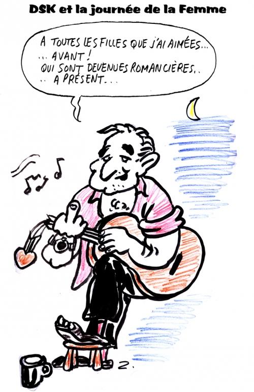 webzine,bd,gratuit,zébra,fanzine,bande-dessinée,caricature,dsk,dominique strauss-kahn,journée de la femme,chanteur,satirique,zombi,dessin,presse,humour