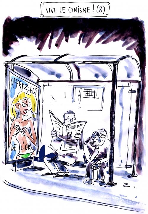webzine,bd,zébra,fanzine,gratuit,bande-dessinée,caricature,websérie,cynisme,publicité,harcèlement,abribus,zombi,dessin,presse,satirique