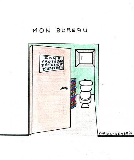 webzine,bd,zébra,fanzine,gratuit,bande-dessinée,marie-france ochsenbein,dessin,humour