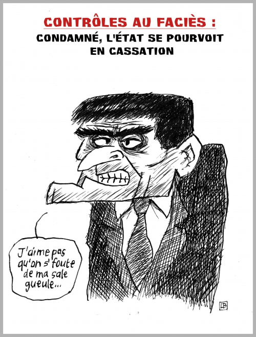 webzine,bd,gratuit,zébra,fanzine,bande-dessinée,caricature,manuel valls,dessin,presse,satirique,editorial cartoon