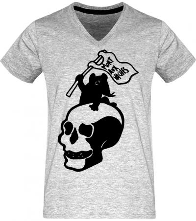boutique,zébra,zebra,t-shirt,tee-shirt,motif,bande-dessinée,caricature,tunetoo,gustave jossot,mort,vaches,anarchiste,anar