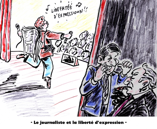 webzine,bd,zébra,gratuit,fanzine,bande-dessinée,satirique,caricature,liberté d'expression,dessin,presse,zombi,editorial cartoon,cartoon movement,journaliste,média