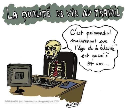 webzine,bd,gratuit,zébra,fanzine,bande-dessinée,gag,naumasq,travail,conditions,satirique