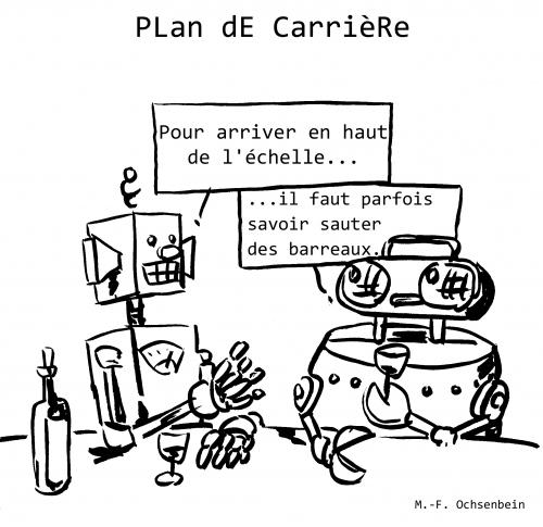 webzine,bd,zébra,gratuit,fanzine,bande-dessinée,marie-france ochsenbein,dessin,humour,aphorisme,robots