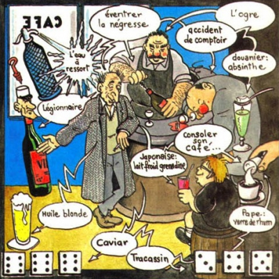 webzine,bd,zébra,gratuit,fanzine,bande-dessinée,revue,presse,hebdomadaire,janvier,2017,actualité,golo,minage,festival,angoulême,argot,marsam graphics,shoah,musée,juif,éthique,histoire,hergé,gestapo,tintin,soviets,communiste,idiot international,hara-kiri,charlie-hebdo,jean-edern hallier,zarka,cruse,parti communiste,bertrand delais,nils andersen