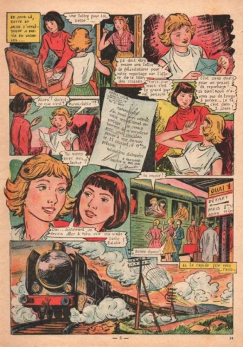 webzine,bd,zébra,gratuit,fanzine,bande-dessinée,caricature,actualité,revue,presse,hebdomadaire,mai,2020,ouest-france,déconfinement,neuvième art,féminisme,yvan marié,bd-zoom,zette
