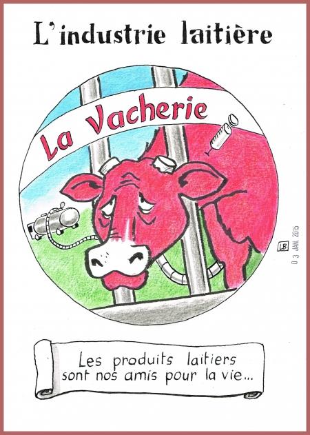 webzine,bd,zébra,fanzine,gratuit,bande-dessinée,lb,caricature,vache-qui-rit,vacherie,dessin,presse,satirique,editorial cartoon