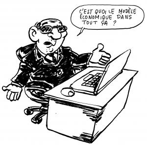 webzine,zébra,gratuit,bd,bande-dessinée,gratuite,ressource,blog,annuaire,actualité,moteur de recherche