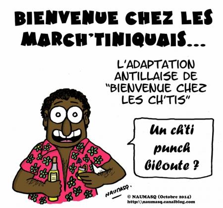 webzine,zébra,fanzine,gratuit,bd,bande-dessinée,naumasq,cht'i,pitch,martinique,gag,dany boon,kad merad