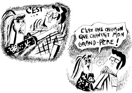webzine,bd,zébra,gratuit,fanzine,bande-dessinée,actualité,avril,2016,revue,presse,hebdomadaire,zombi,gab,decressac,catholique,anticlérical,caricature,lalanne,psychanalyse,oriane lassus,nullipare,arbitraire,blog-bd,jean-jacques rousseau,andré mir,autobiographie,confessions,pédérastie,lyon,christophe grébert,puteaux,festival