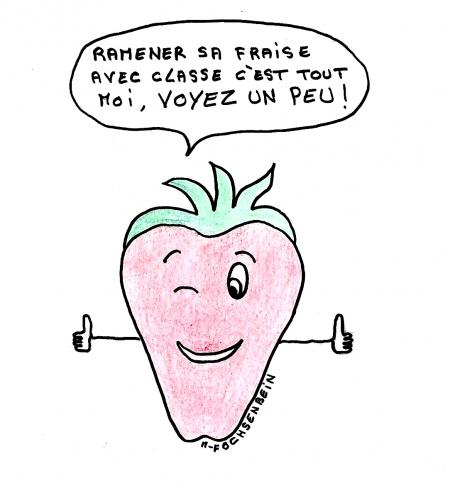webzine,bd,zébra,fanzine,gratuit,bande-dessinée,fraise,marie-france ochsenbein,dessin