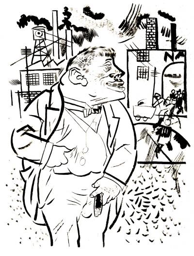 webzine,bd,zébra,gratuit,fanzine,bande-dessinée,actualité,revue,presse,mars,2016,max horkheimer,georges grosz,laurent baridon,martial guédron,citadelles & mazenod,françois forcadell,enchères,cabu,effel,piem,bellus,loup,siné,morez,tetsu,rembrandt,bertrand gautier,talabardon,arts décoratifs,caricature,affiche,comité canadien,google,réclame