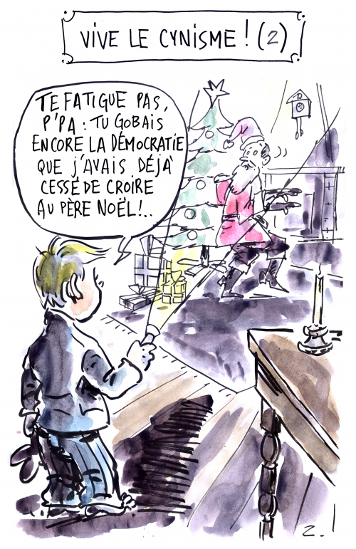 webzine,bd,zébra,fanzine,gratuit,bande-dessinée,caricature,websérie,cynisme,zombi,père noël,démocratie,dessin,presse,satirique