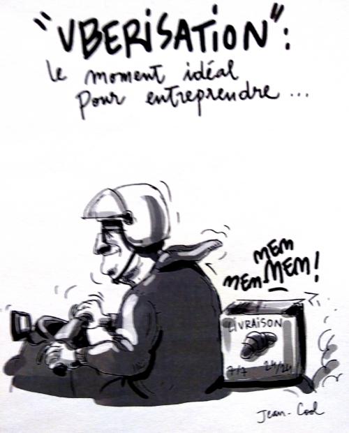 webzine,bd,zébra,gratuit,fanzine,bande-dessinée,caricature,trophée,presse-citron,2017,bibliothèque,mitterrand,bnf,paris,estienne,adèle,mykolas,jean-cool