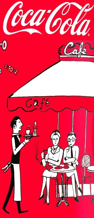 webzine,bd,zébra,fanzine,gratuit,bande-dessinée,caricature,actualité,revue,presse,hebdomadaire,septembre,2018,jul,silex & the city,macron,sartre,beauvoir,coca-cola,kanako,métro,paris,communisme,roosevelt