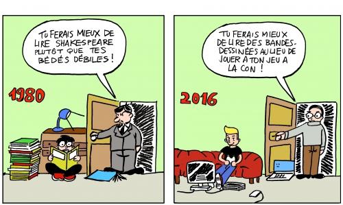 webzine,bd,gratuit,zébra,fanzine,bande-dessinée,caricature,gag,humour