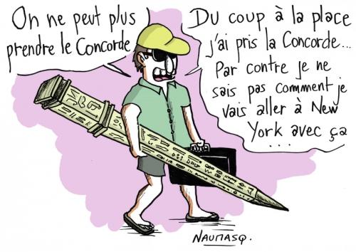 webzine,bd,zébra,gratuit,fanzine,bande-dessinée,gag,naumasq,humour,concorde,dessin