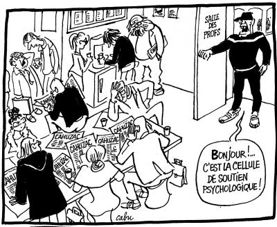 webzine,gratuit,bd,zébra,fanzine,bande-dessinée,editorial cartoon,dessin,presse,cabu,blog