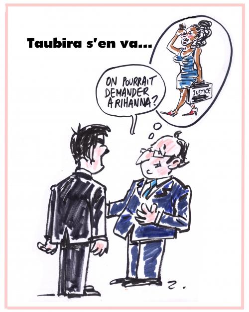 webzine,bd,zébra,gratuit,fanzine,bande-dessinée,caricature,françois hollande,manuel valls,christiane Taubira,rihanna,justice,dessin,presse,satirique,editorial cartoon,zombi