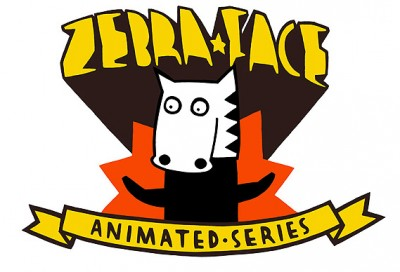 zebra-face.jpg