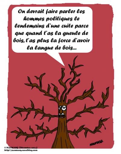webzine,bd,zébra,gratuit,fanzine,bande-dessinée,gag,naumasq,langue de bois,dessin,presse,satirique