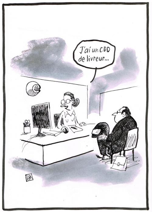 webzine,bd,zébra,gratuit,fanzine,bande-dessinée,caricature,françois hollande,anpe,présidentielle,2017,dessin,presse,satirique,editorial cartoon,énigmatique lb