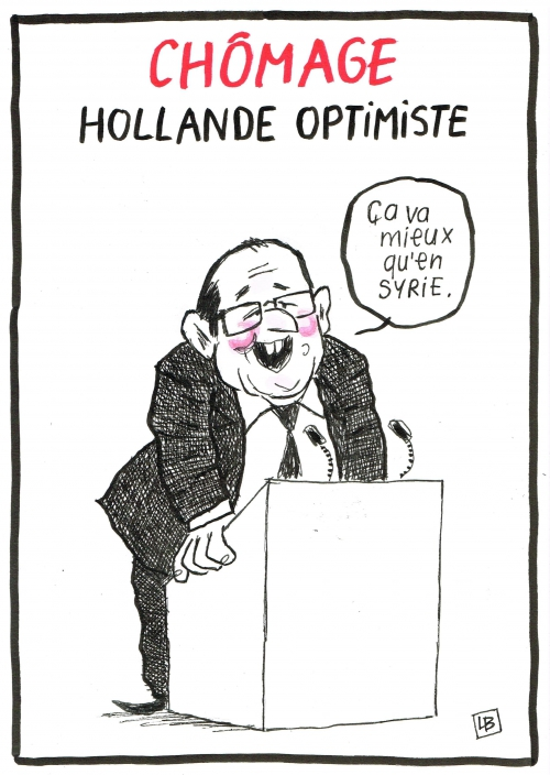 lb-hollande-optimiste.jpeg