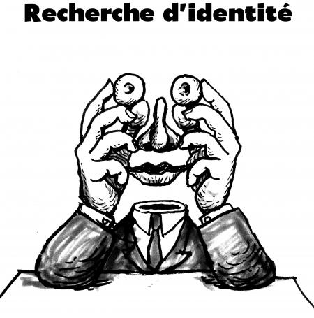 webzine,gratuit,zébra,bande-dessinée,fanzine,bd,burlingue,dessin,identité,satirique