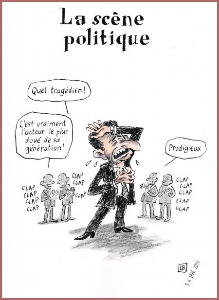 webzine,zébra,bd,fanzine,gratuit,bande-dessinée,satirique,caricature,nicolas sarkozy,satirique,théâtre,politique